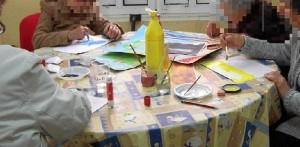 MATSA hará posible el proyecto 'Arte y memoria'.
