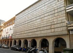 Los actos se celebrarán este jueves 30 de noviembre en la Biblioteca Provincial de Huelva.