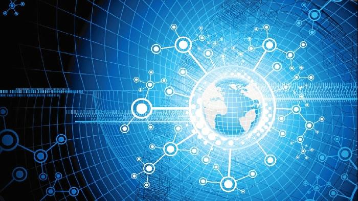 Existen grandes ventajas para incorporar un ECM a la empresa.