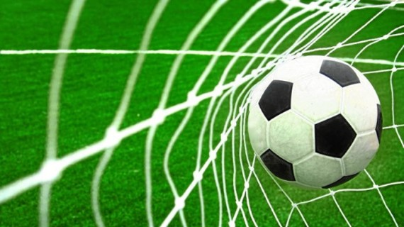 La publicidad en el fútbol. ¿Es demasiada?