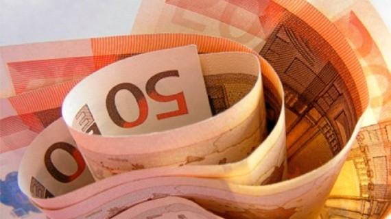 ¿Cómo adquirir un préstamo personal de manera rápida?