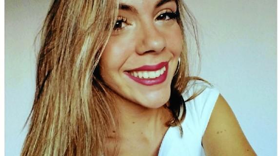"""La RAE indicará el uso discriminatorio de la definición de """"sexo débil"""" referido a la mujer tras la petición de la onubense Sara Flores"""