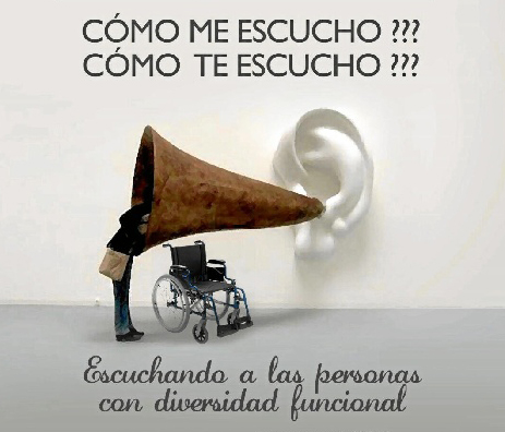 El Teléfono de la Esperanza celebra el Día de la Escucha con una conferencia de la psicóloga Cristina Vega