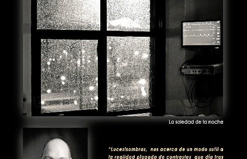 El Museo de Huelva muestra el trabajo de los profesionales de la UCI en una exposición fotográfica