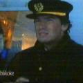 Una imagen de este conocido anuncio, que se mitió desde 1989 hasta 1997.