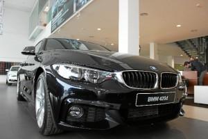 BMW Navidad 2017 (8)