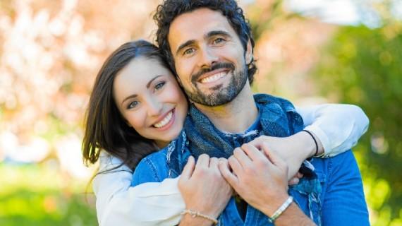 La Dra. Rocío Prat del HLA Los Naranjos ofrece las mejores opciones para la planificación familiar