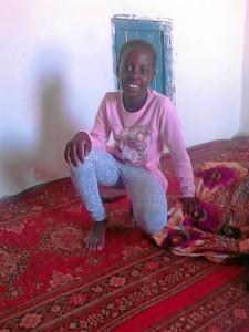 Fomentan la acogida de niños saharaui durante el verano en municipios del entorno.