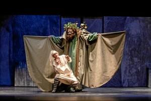 Todo un clásico. / Foto: http://teatrasmagoria.es