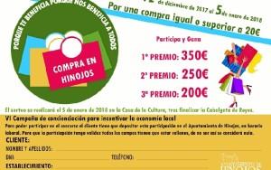PARTICIPACION-VI-COMPRA-EN-HINOJOS.jpg_1753905507