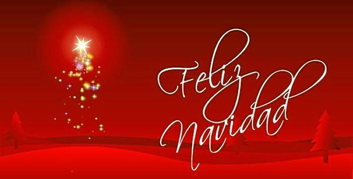 Felicitaciones Navidad Imagenes.Tarjetas Navidenas Originales Y Personalizadas La Mejor