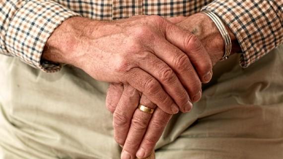 Seguros RGA apuesta por los  planes de pensiones de ciclo de vida