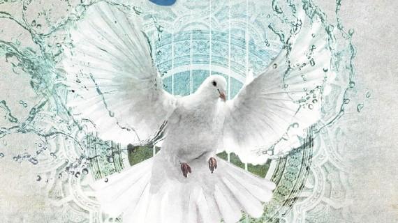 A la venta el último disco del grupo de Hinojos Lubricán bajo el título de 'Madre Tierra'