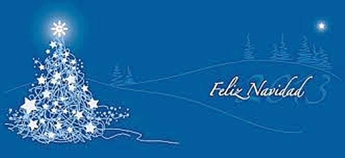 Felicitacion Navidad Personalizada Fotos.Tarjetas Navidenas Originales Y Personalizadas La Mejor