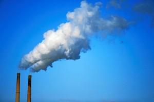 Su estudio busca, entre otros temas, alternativas a las emisiones de CO2.