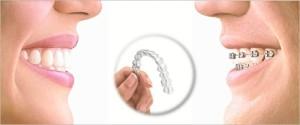 Está recorriendo diferentes clínicas del grupo Ortodoncis. / Foto: ortodoncis.com