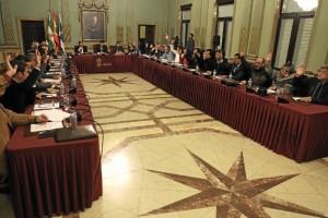 15.1.18 Pleno Medallas IBI