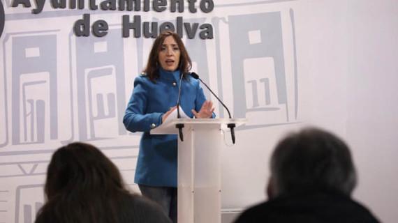 El nuevo Plan Municipal de Adicciones de Huelva contará con presupuesto propio y un plan de actuaciones anual