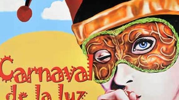 El  Concurso de Agrupaciones del Carnaval de la Luz 2018 contará con 18 grupos