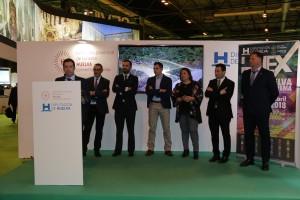 Foto presentacion Huelva Extrema 3