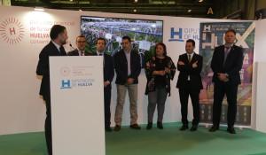Foto presentacion Huelva Extrema 4