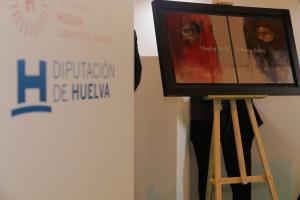 Fotos Marca Turistica Huelva y Semana Santa 4