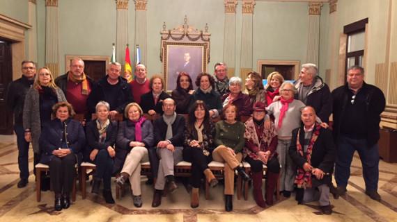 En marcha un ciclo de lecturas para dinamizar el uso de las bibliotecas municipales de Huelva