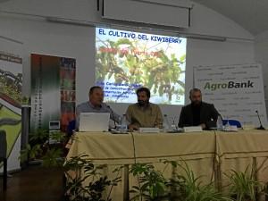 Desde el Ayuntamiento de Lucena se ha querido ofrecer información a las personas interesadas en el tema.