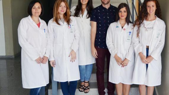 Investigadores de Huelva diseñan un método que cuantifica el selenio en sangre para mejorar el diagnóstico de enfermedades