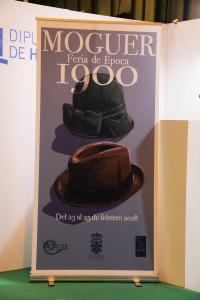 Moguer Feria 1900 1