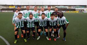 La Olímpica se desplaza a Cartaya con la moral arriba tras ganar en la última jornada al Atlético Algabeño.