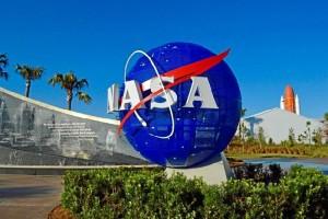 Comenzó su vinculación con la NASA en el año 1993. / Foto: udgtv.com