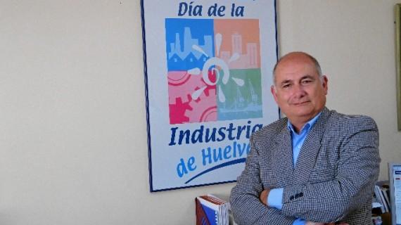 Rafael Romero: 'el líder fomenta la acción de los demás de forma natural'