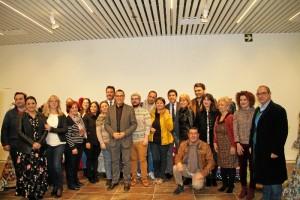 Se celebrará del 1 al 4 de febrero en el Nuevo Palacio de Congresos de Sevilla, FIBES 2.