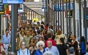 El proyecto busca mejorar el modelo de gobernanza de la ciudad de Huelva.