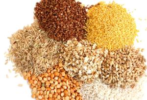 La preocupación por lo que comemos es cada vez mayor entre la población. / Foto: cmdsport.com