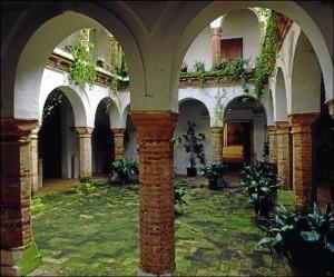 Un rico patrimonio onubense. / Foto: IAPH (José Morón).