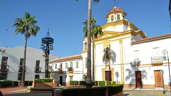 La Palma celebra este martes sus VII Jornadas Técnicas de Agricultura