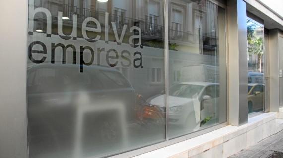 Huelva Empresa recibe 374 solicitudes de subvenciones para el programa de ayudas a nuevos autónomos