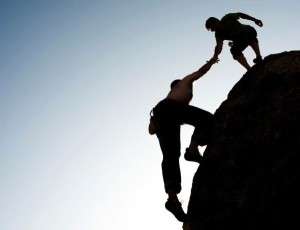 La del liderazgo es una cultura que pretenden impulsar cada día AIQBE y HBN.