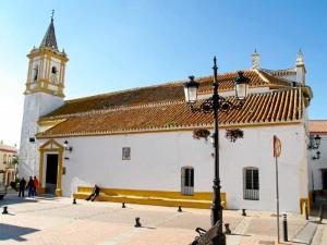 Lucena del Puerto es un municipio que siempre ha apostado por innovar en el ámbito agrícola.