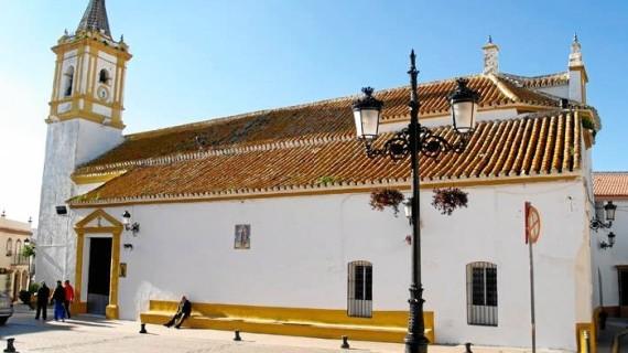 El nuevo centro de salud de Lucena del Puerto atenderá a 4.200 usuarios