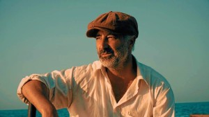 Una producción ideada por el actor puntaumbrieño Carmelo Crespo.