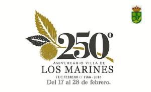 250º LOS MARINES 2018 (1)