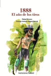 El libro será presentado este martes13 de febrero.