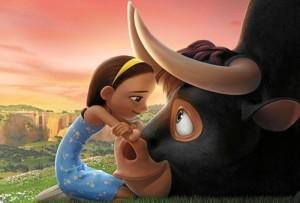 Los Cines Artesiete Holea proyectan una película infantil a beneficio de la AECC.
