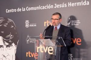 Rafael J. Terán.