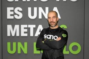 Miguel Ángel Martínez cuenta con una amplia experiencia en el ámbito deportivo.