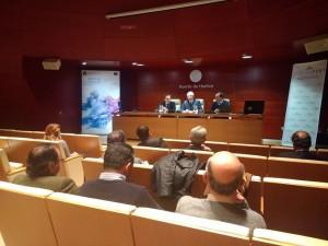 Presentacion Orden Incentivos IDEA en Puerto HuelvaIII.