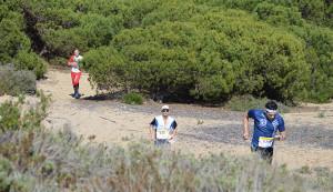 Los mejores especialistas de esta disciplina se darán cita en Punta Umbría.